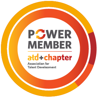Power Membership link